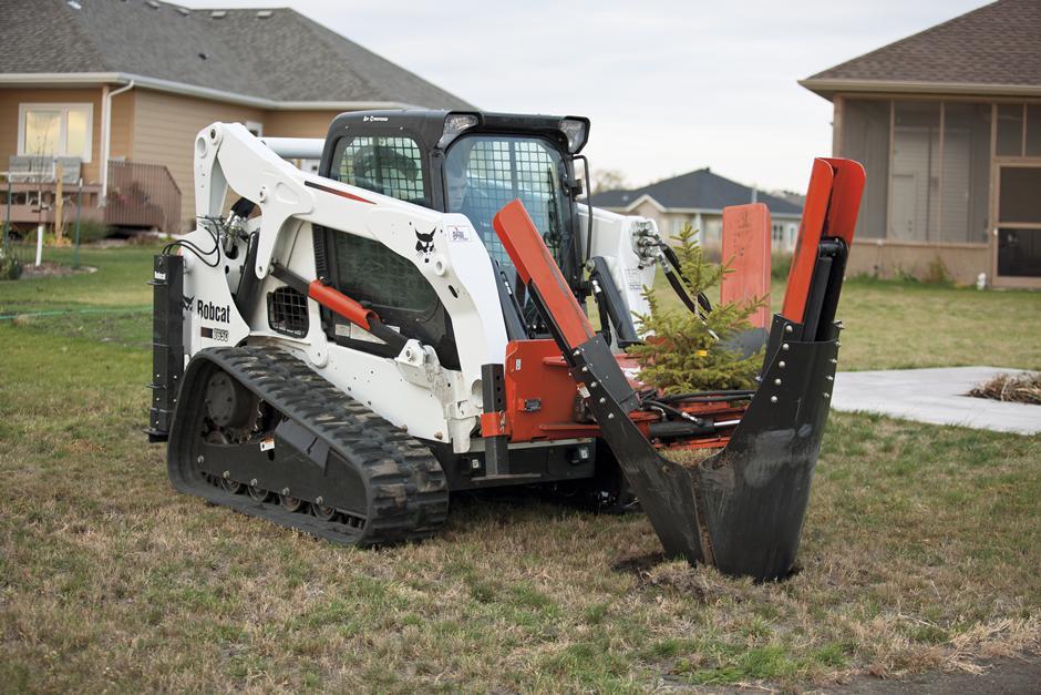 Bobcat T650 - Bobcat of Whitehorse and Doosan of Whitehorse