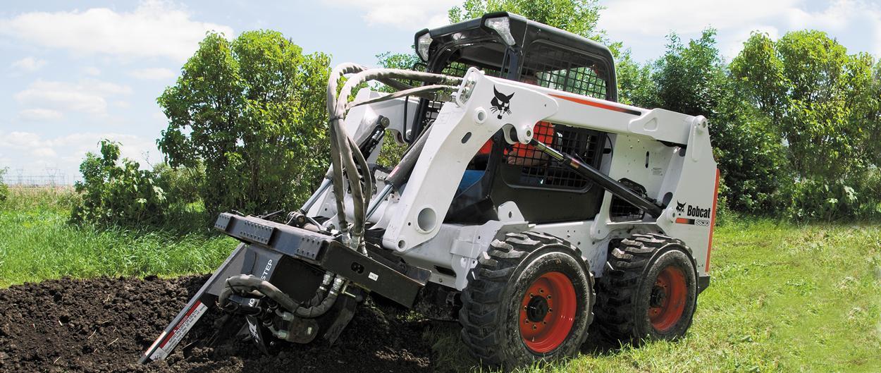 bobcat-s630-skid-steer-loader-trencher-hero_hs_low