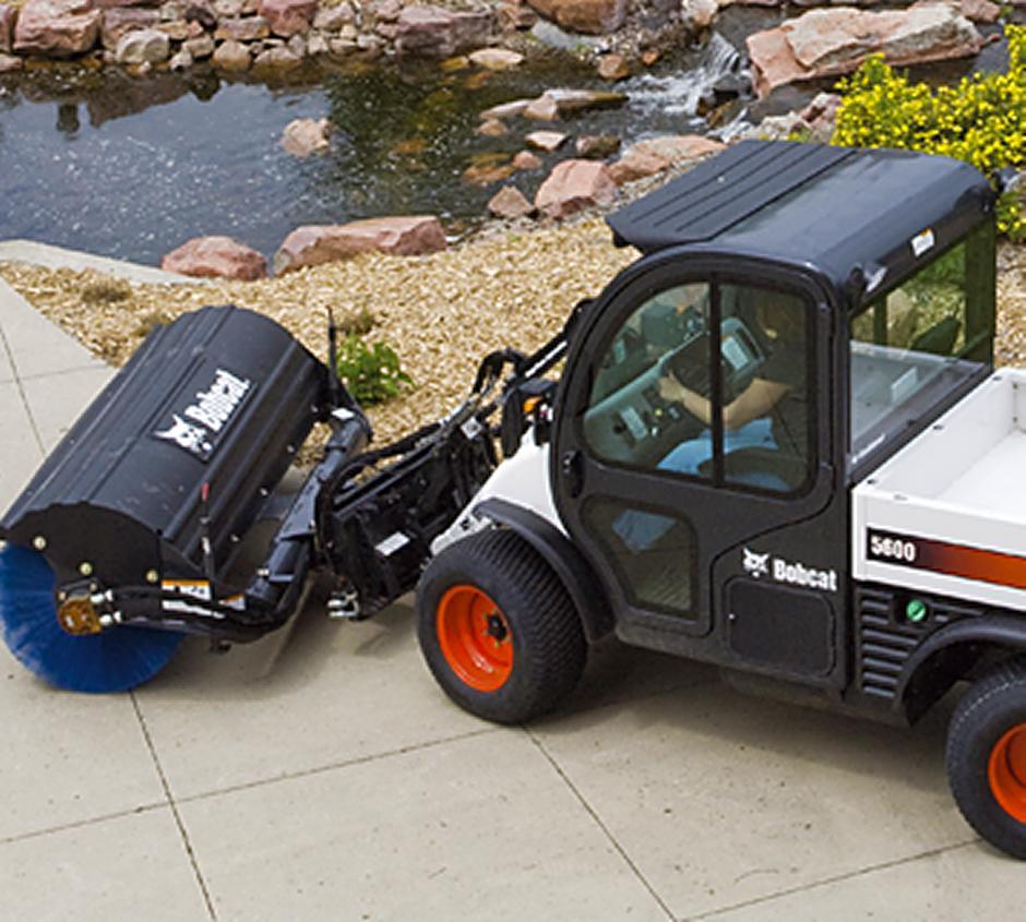 bobcat-toolcat-all-wheel-steer-feature_mg_full