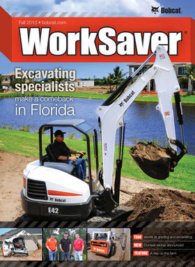 WorkSaver_Fall_2013